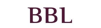 RA Christian Graf Brockdorff LL.M Logo