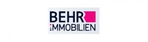 Logo Behr