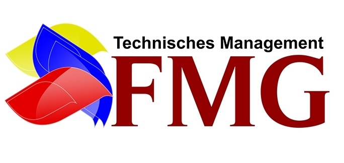 FMG Logo Impressum Bild