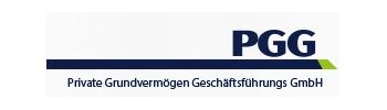 LIVVE Private Grundvermögen Verwaltungs GmbH Logo