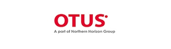 OTUS Management GmbH Logo