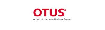 OTUS Management GmbH Logo