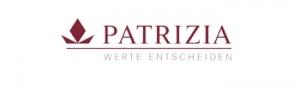 Logo Patrizia