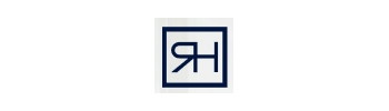 Round Hill Capital Logo