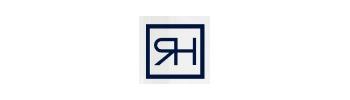 Round Hill Capital Logo