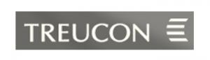 Logo Treucon