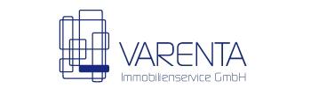 Logo Varenta