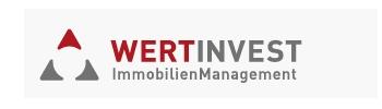 Logo Wertinvest