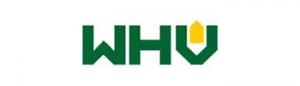 Logo WHV