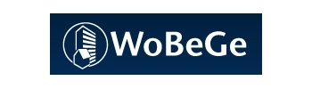 Logo WoBeGe
