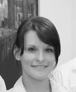 Katrin Opitz