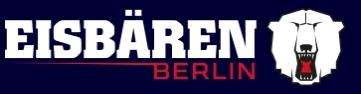 Die Eisbären Berlin Logo